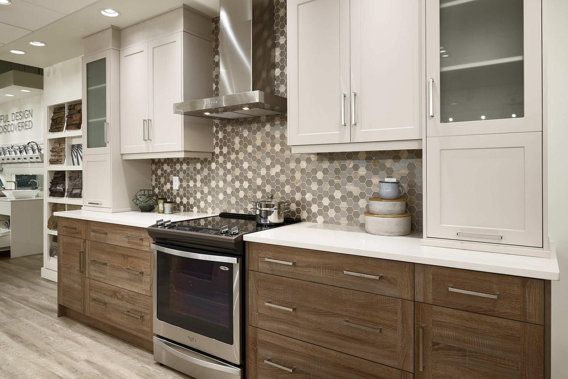 78 Design Studio » Calbridge Homes on home architecture, home design philippines, home floor plans and designs, home decor,